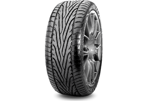 maxxis_victra