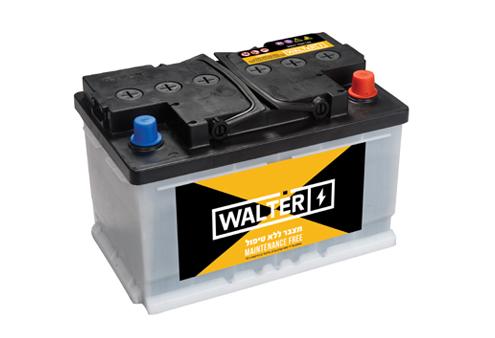 walter_battery